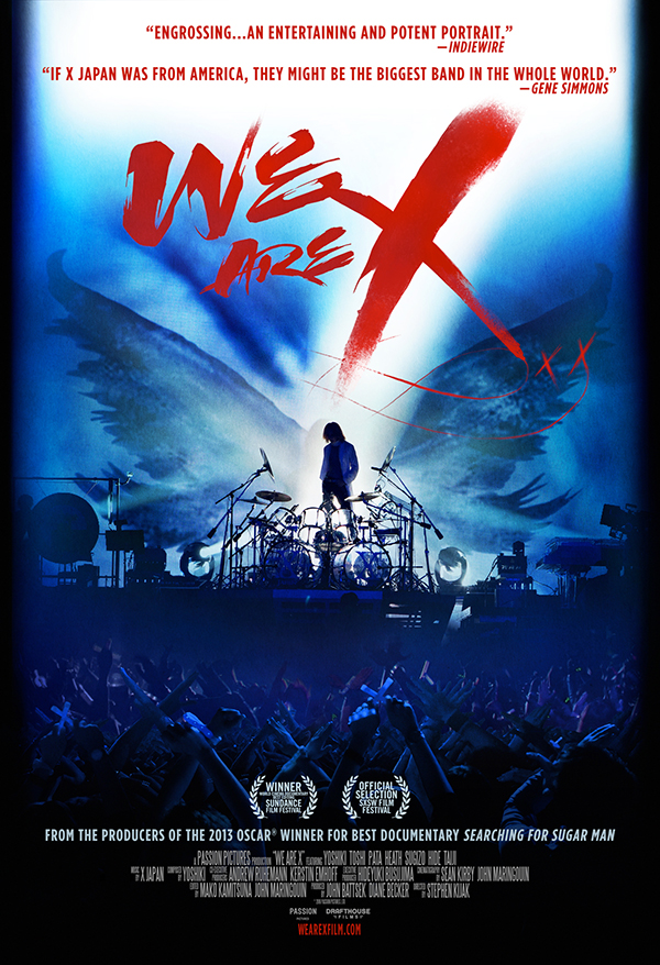 WeAreX Poster FINALs