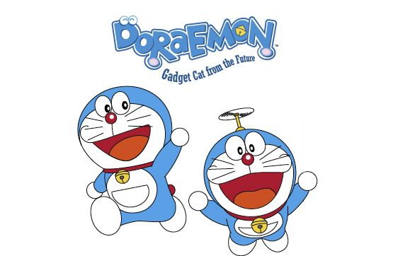 Doraemon Debuts on Disney