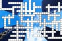 Crossword Puzzle: Issue #270