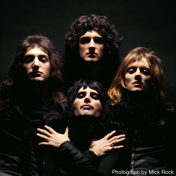 Queen2CoverLondon1974(c)MickRock.jpg